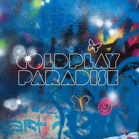 art_paradise1