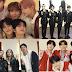 GRUPOS DE K-POP QUE SON MÁS POPULARES EN EL EXTRANJERO QUE EN COREA DEL SUR