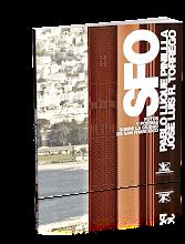 """Photo: """"SFO"""" (con fotografías de José Luis R. Torrego, Renacimiento, 2013)"""