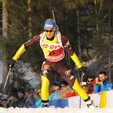 Biathlon-WM Ruhpolding 130.jpg