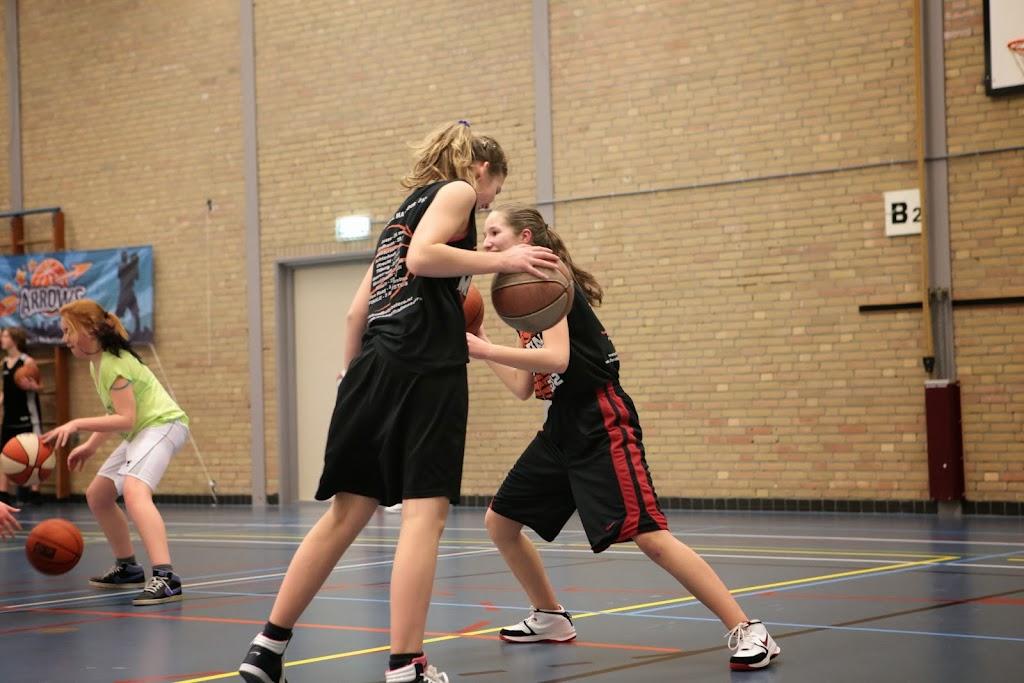 Basketbal clinic 2014 - Mix%2Btoernooi%2B114.jpg