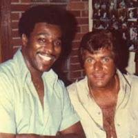 1970s-Jacksonville-40