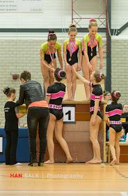 Han Balk Gelderskampioenschap-7177.jpg