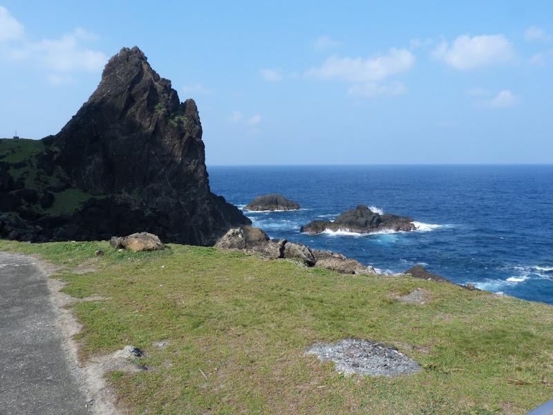 TAIWAN Ile de Lanyu - P1010268.JPG