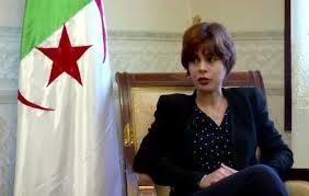 Iman Houda Feraoun, pièce maîtresse du think tank du FLN : Cette Dame bouscule les certitudes