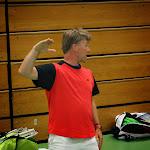 Badmintonkamp 2013 Zondag 550.JPG