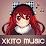 x Kito's profile photo