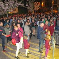 Farra Bordeus Primavera 5-04-14 - IMG_4984.JPG