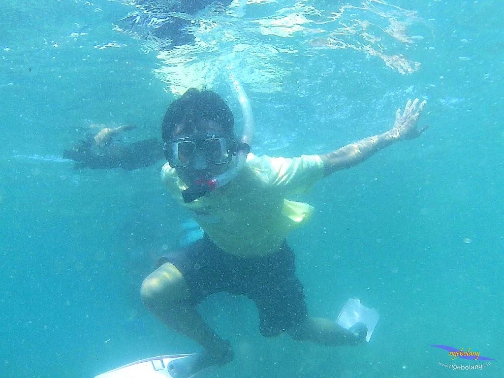 pulau harapan, 29-30 agustus 2015 SJCam 34