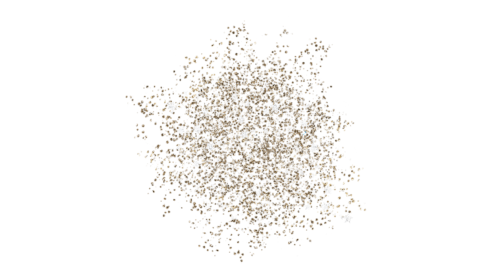 TricksWalaa PS••]: New glitter png by me