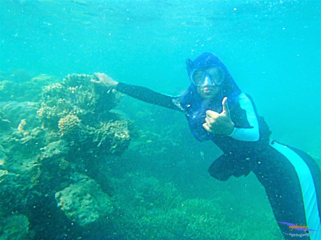 Pulau Harapan, 16-17 Mei 2015 Olympus  32