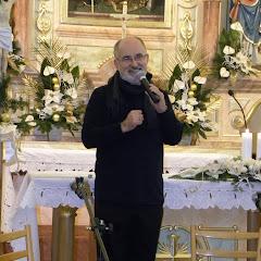 Jasličková pobožnosť v Ratkovciach - fotka 2_01.JPG