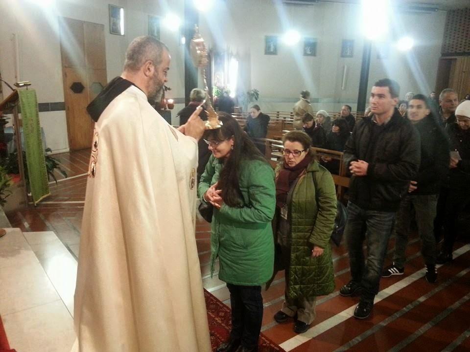 Maronici w Rzymie 2015 - 10923192_10205614143623341_7864149652603712536_n.jpg