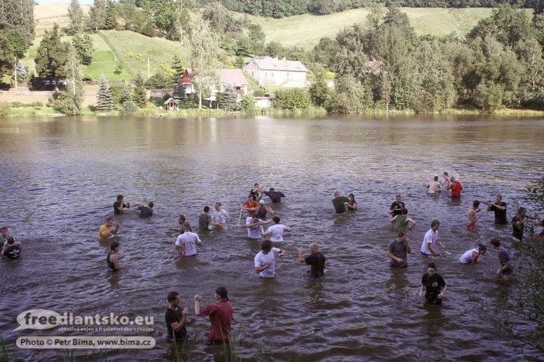 2011-08-26 17-00-25 - IMG_1357