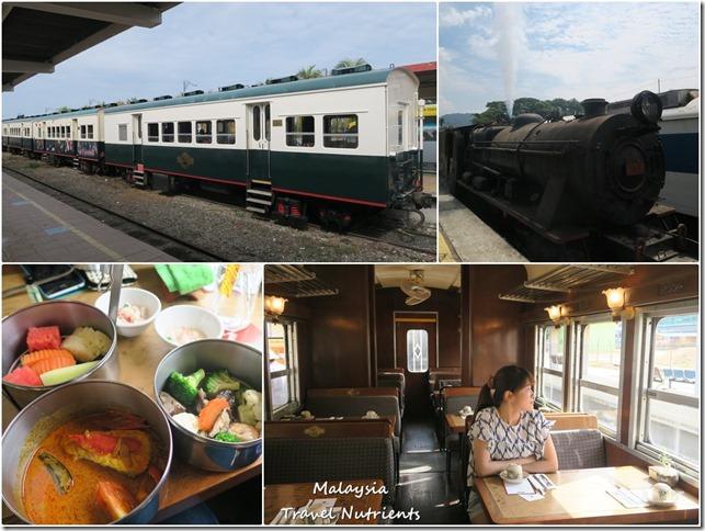 馬來西亞沙巴北婆羅洲火車 (122)