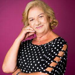 Tania Coelho