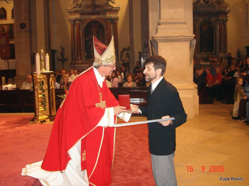 Sv. Eufemija, 2006 - DSC00444.JPG