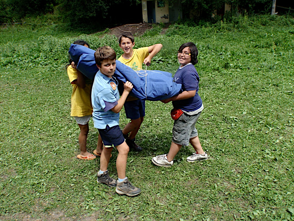 Campaments dEstiu 2010 a la Mola dAmunt - campamentsestiu576.jpg