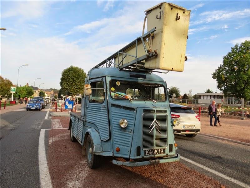 [EVENEMENT] 5eme Embouteillage de Lapalisse Small_IMG_1083