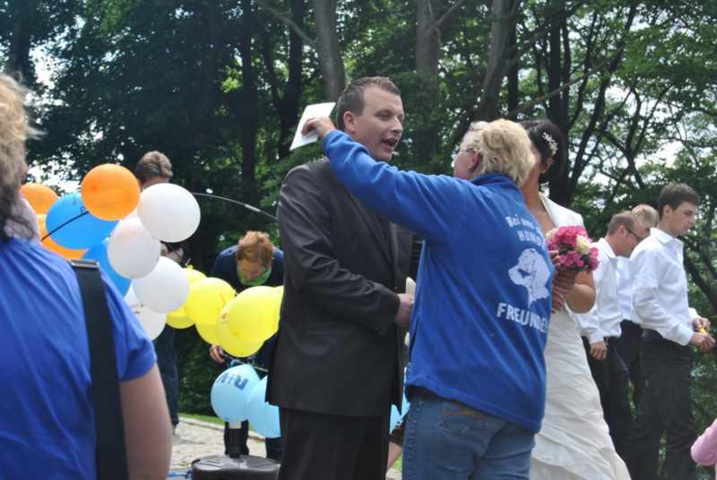 20120609 Hochzeit Michaela Florian - DSC_0135.JPG
