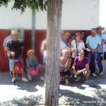 PeregrinacionAdultos2012_059.JPG