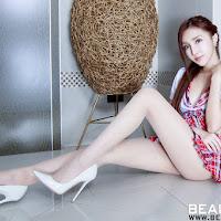 [Beautyleg]2015-12-09 No.1223 Syuan 0014.jpg