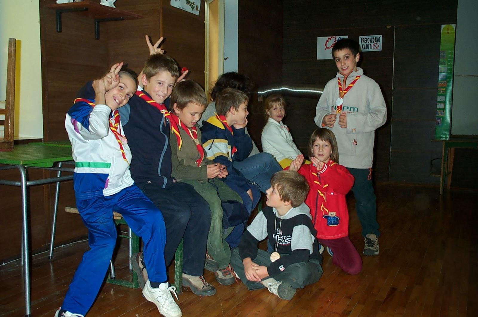 Otrokove pravice, Sokolski dom 1999 - DCP_3467.JPG