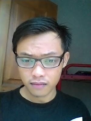 Hendri Widananto