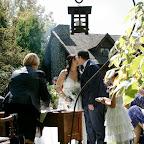 vestido-de-novia-mar-del-plata-buenos-aires-argentina-linea-imperio-boho-chic-romina-__MG_1284.jpg