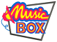 MusicBox TV Online