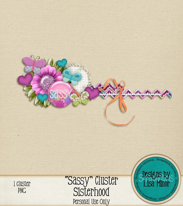 prvw_lisaminor_sisterhood_clustersassy