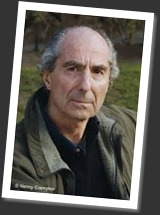 Philip.Roth