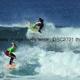 _DSC2721.thumb.jpg