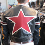 east-side-re-rides-belstaff_890-web.jpg