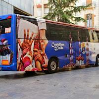 Presentació Autocars Castellers de Lleida  15-11-14 - IMG_6743.JPG