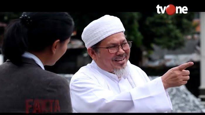 KPK Belum Dapat Izin Pengawas Geledah Kantor PDIP, Tengku: Barang Bukti Bisa Lenyap Dong