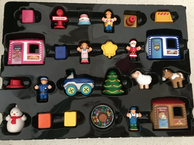 wow-toys-advent-calendar-contents