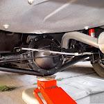 ford capri 2.0 S 027 - historicrallye.eu.jpg