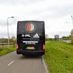 Spelersbus Feyenoord Rotterdam (132).jpg