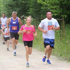 17/06/17 Tongeren Aterstaose Jogging - 17_06_17_Tongeren_Aterstaosejogging_002.jpg