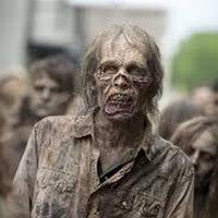 Zombie War - Chương 2