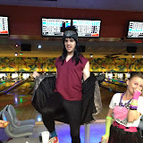 80s Rock and Bowl 2013 Bowl-a-thon Events - IMG_1451.JPG