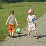 Feld 07/08 - Damen Oberliga in Rostock - DSC01737.jpg