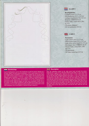 blz 10.jpg
