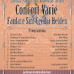2014-03-29 Concert Varié