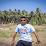 rohit naikwade's profile photo