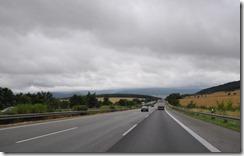 7 en route vers le Palatinat
