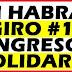 ¿Está confirmada la transferencia de la Ingreso  Solidario  14 en mayo por parte de Prosperidad Social?