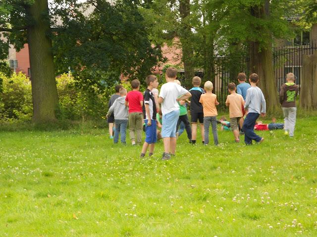 Welpenkamp Ruisbroek 2016 - DSCN1251.JPG