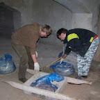Уборка Рамонского дворцового комплекса 011.jpg